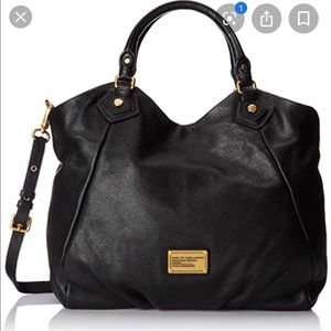 Marc By Marc Jacobs Classic Francesca Bag